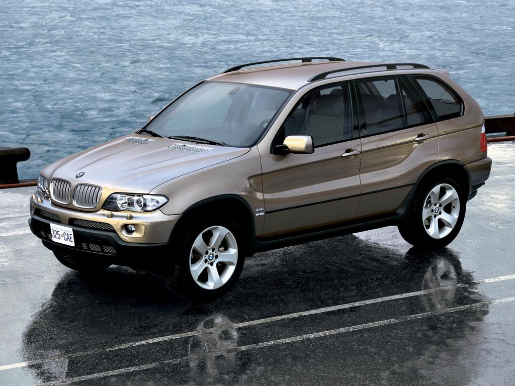 Bmwz further Maxresdefault besides D Fs Bmw X Is Nj Obo Img in addition Bmw X E furthermore Maxresdefault. on 2003 bmw x5 engine