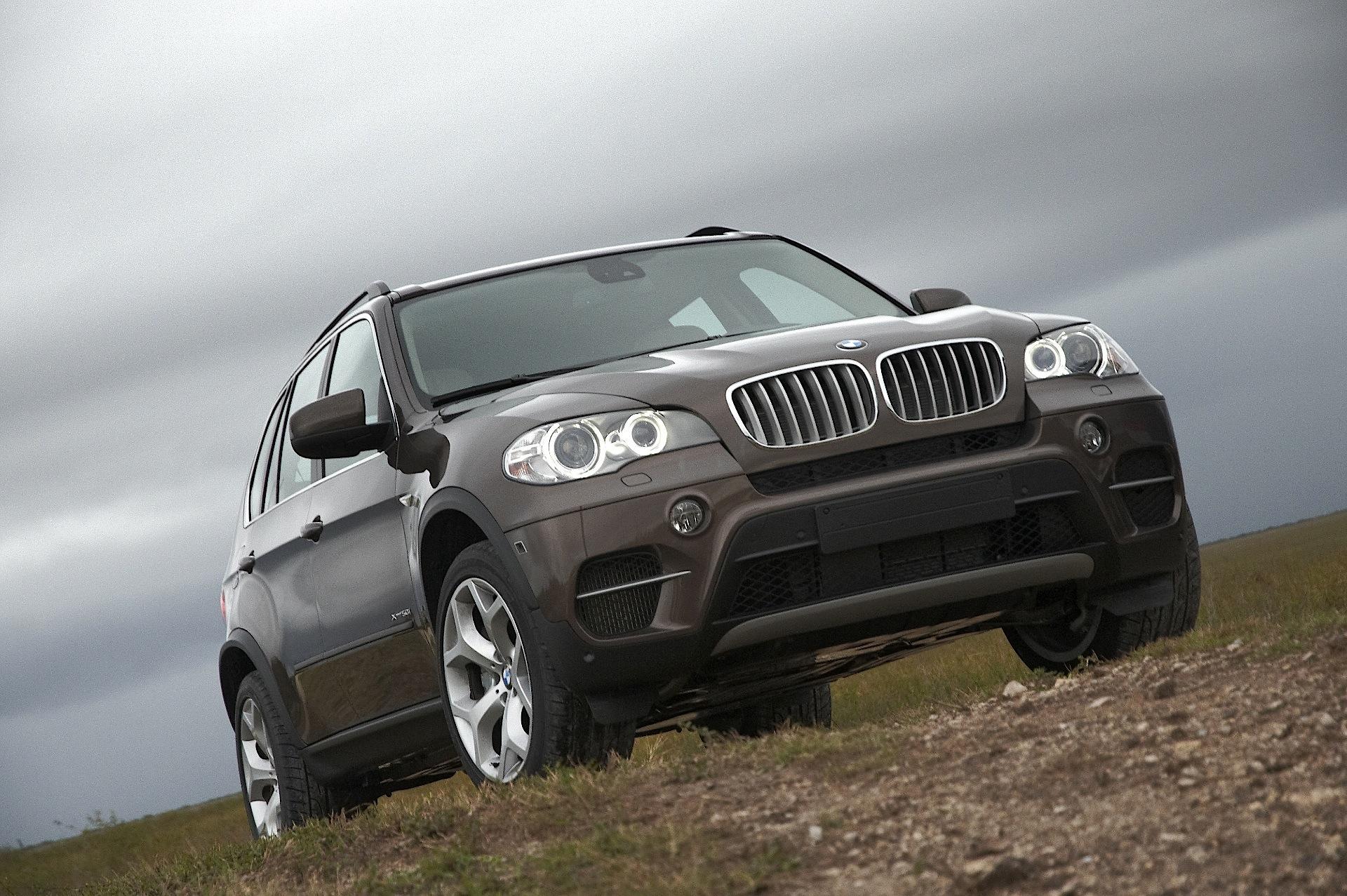 Bmw x5 e70 specs 2010 2011 2012 2013 2014 autoevolution for 2011 bmw x5 exterior dimensions