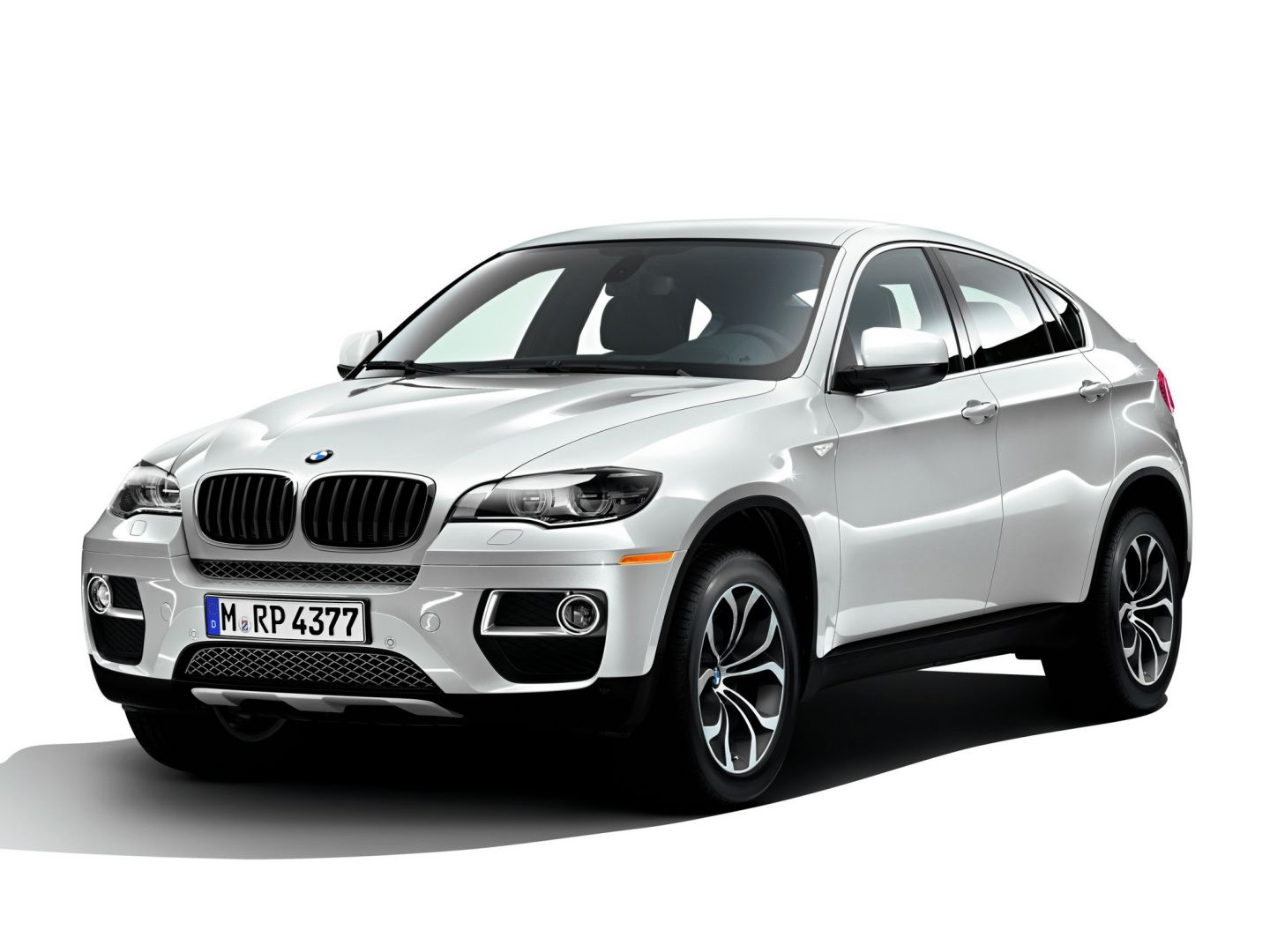 Bmw X6 E71 Specs Amp Photos 2010 2011 2012 2013 2014 Autoevolution