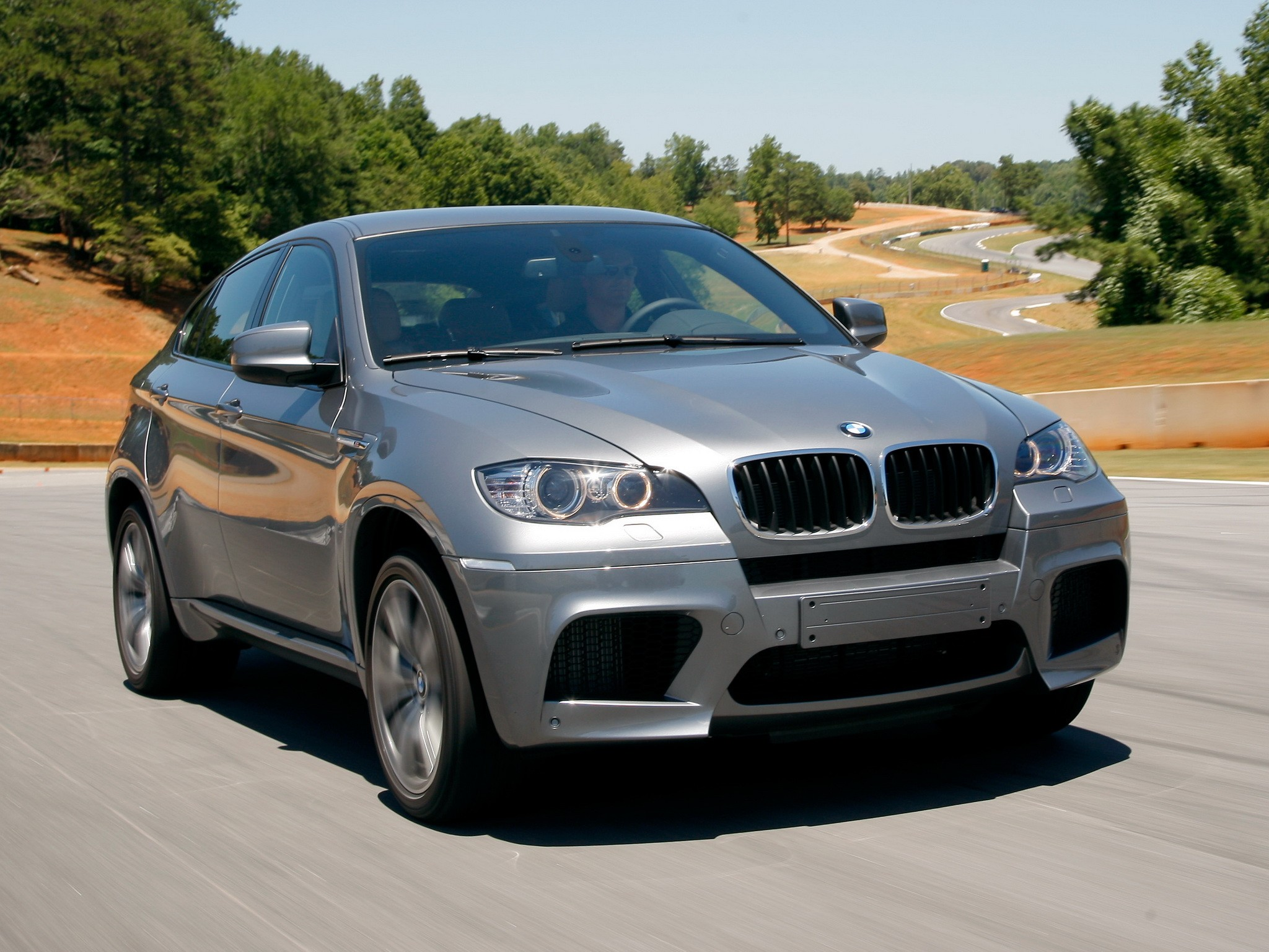 Bmw X6m Specs Amp Photos 2009 2010 2011 2012 2013