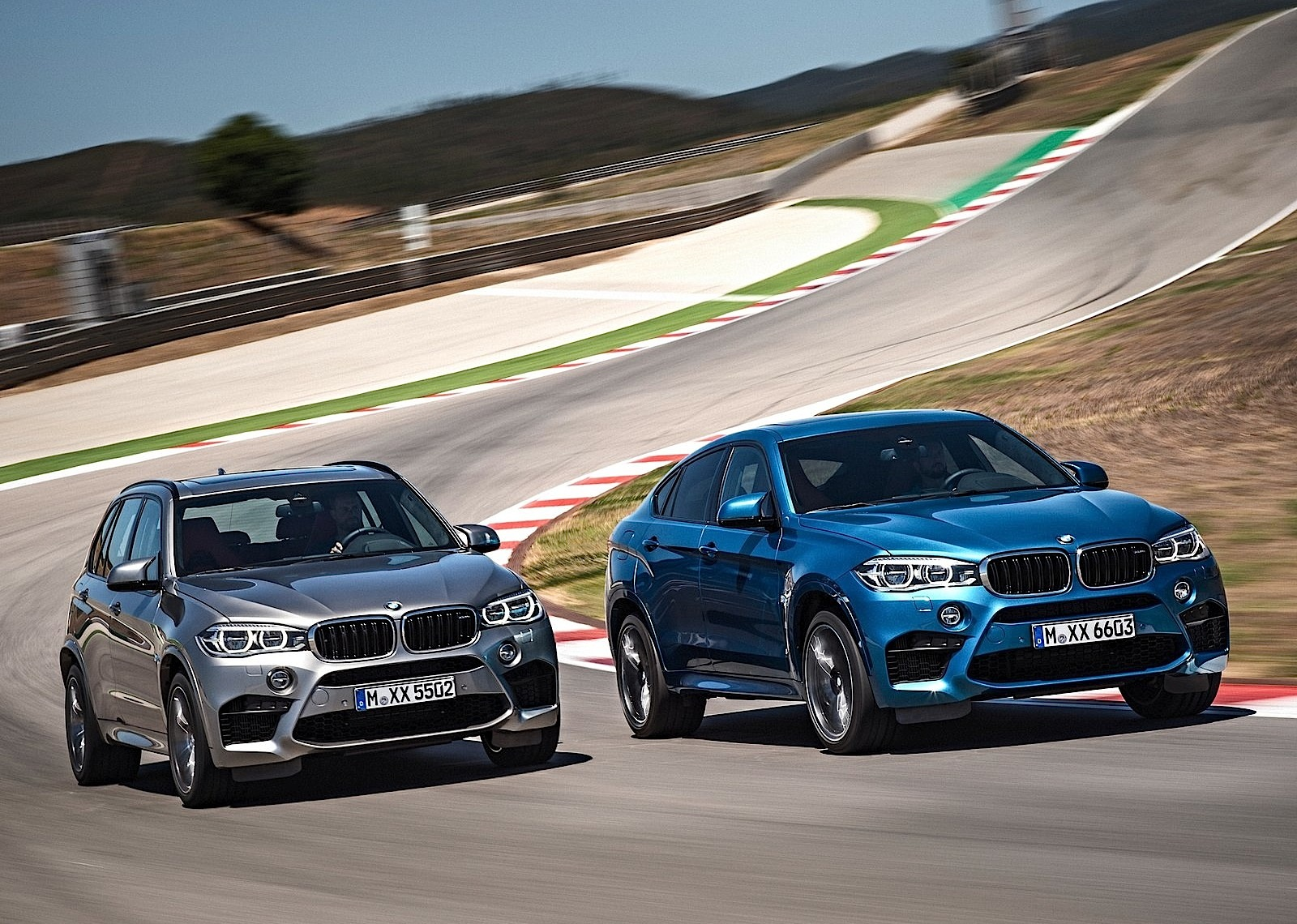 Bmw X6m Specs Amp Photos 2014 2015 2016 2017 2018