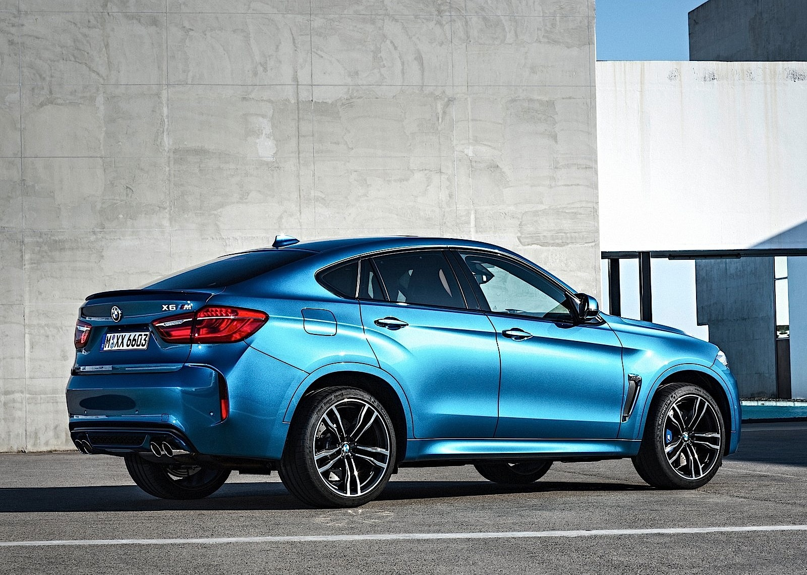Bmw X8 Specs Upcoming Cars Reviews 2019 2020 By Minniegeorge Com