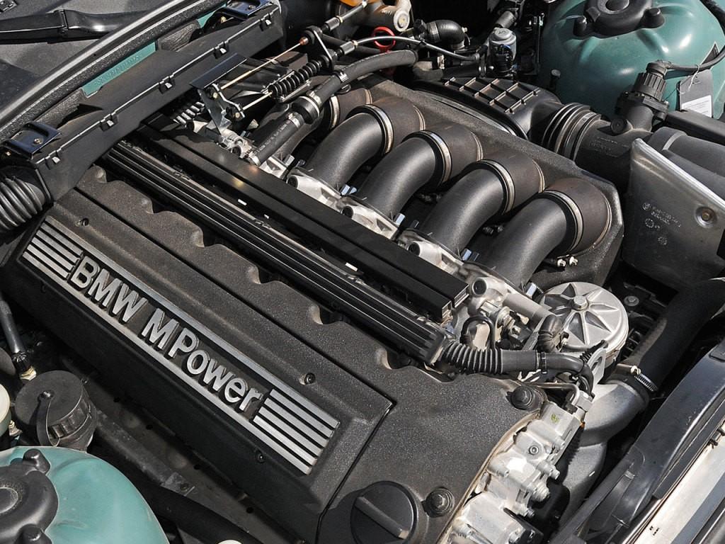 Bmw Z3 Roadster E36 Specs Photos 1996 1997 1998 1999 2000 Diagram Of Engine 2003