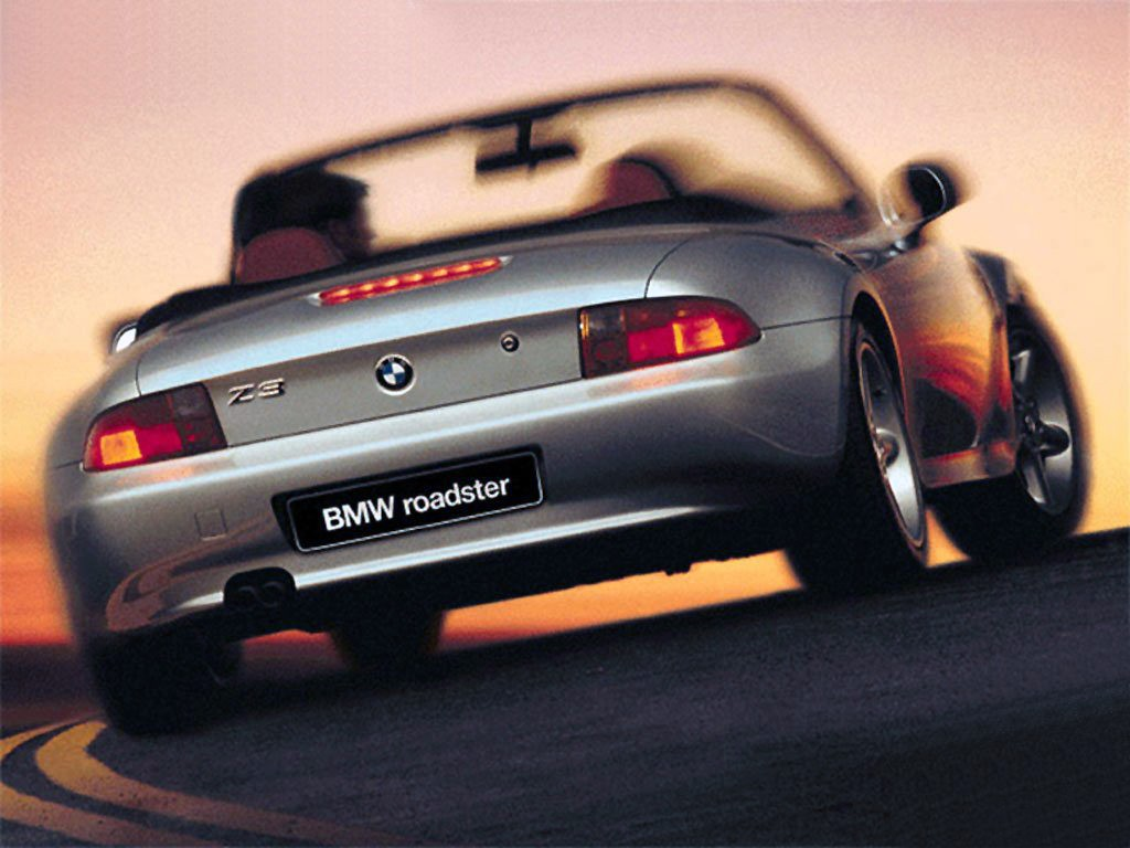 Bmw Z3 Roadster E36 Specs Photos 1996 1997 1998 1999 2000 Engine Diagram 2003