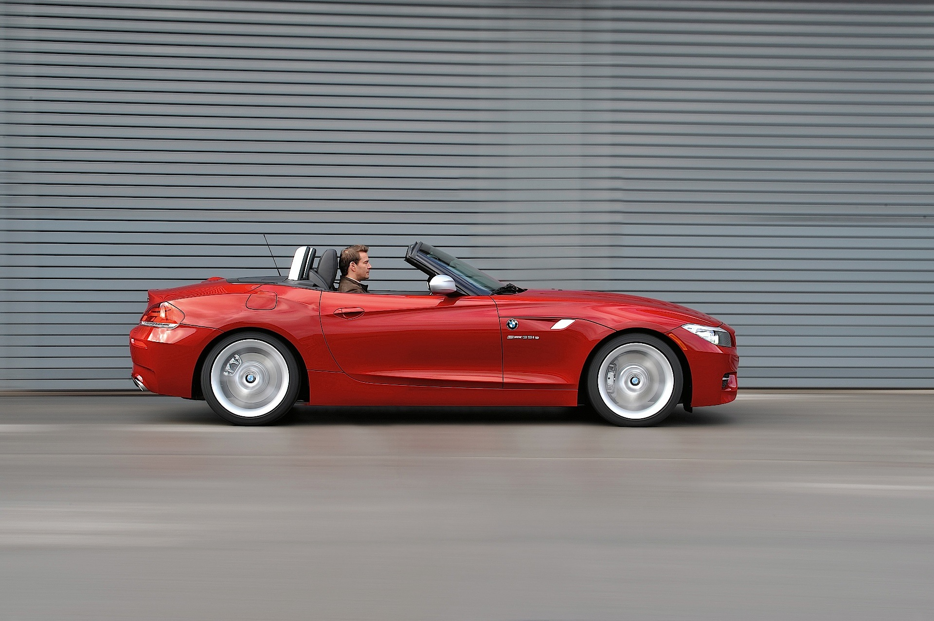 Bmw Z4 35is Specs Bmw Zis Laptimes Specs Performance Data