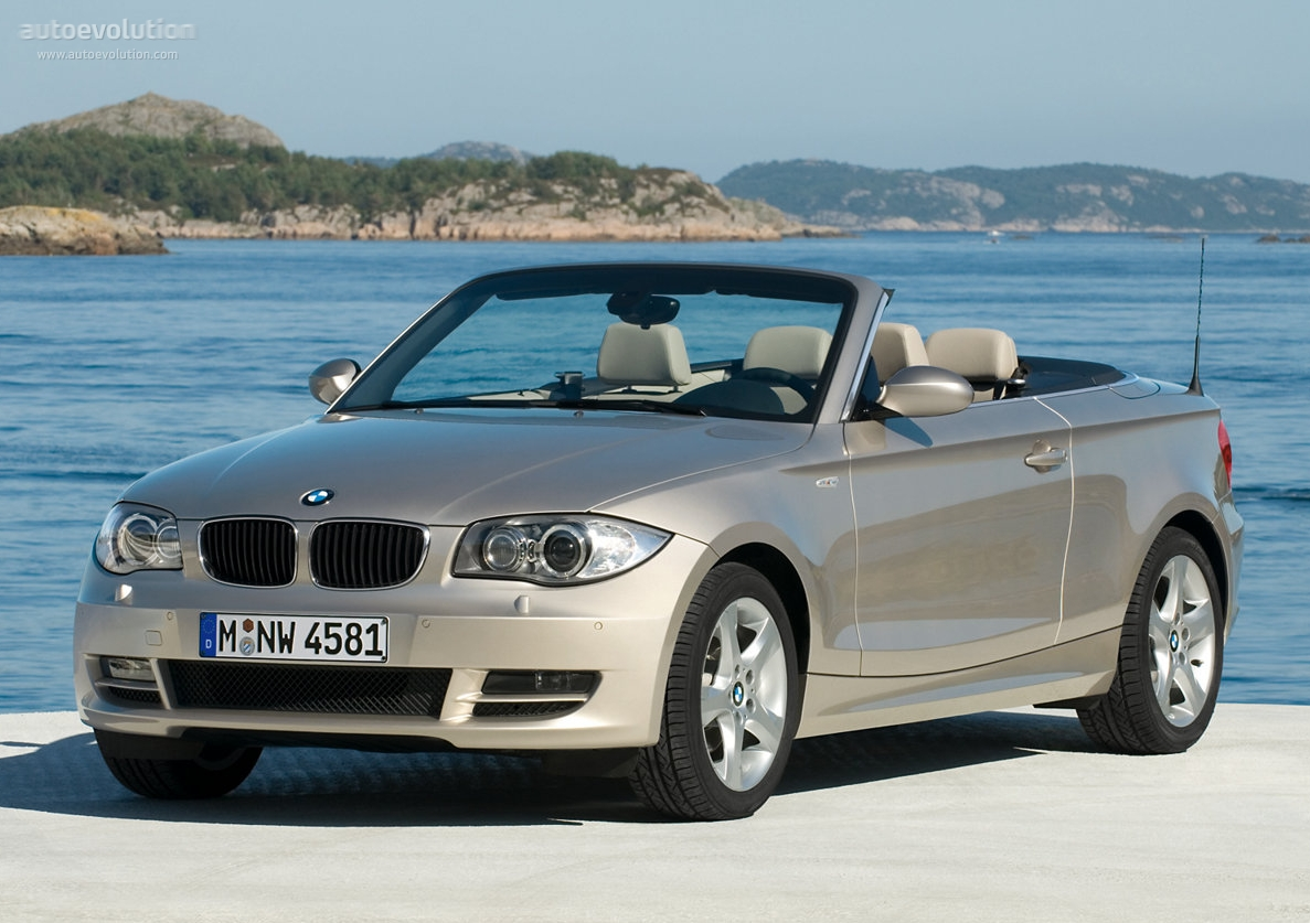 bmw 1 series cabriolet e88 2008 2009 2010. Black Bedroom Furniture Sets. Home Design Ideas