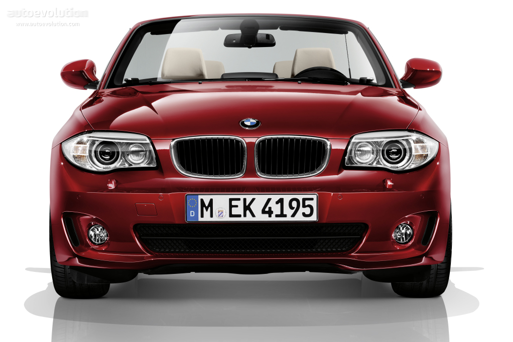 bmw 1 series cabriolet e88 2010 2011 2012 2013. Black Bedroom Furniture Sets. Home Design Ideas