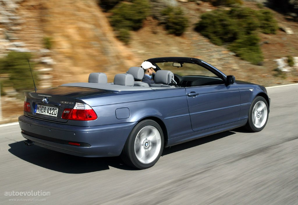 2006 bmw 330ci convertible prices autos weblog. Black Bedroom Furniture Sets. Home Design Ideas