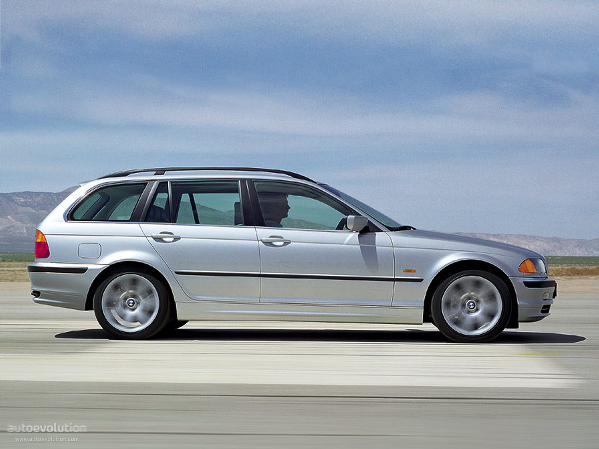 bmw serie 3 e46 touring 330xd pack luxe 13cv occasion. Black Bedroom Furniture Sets. Home Design Ideas