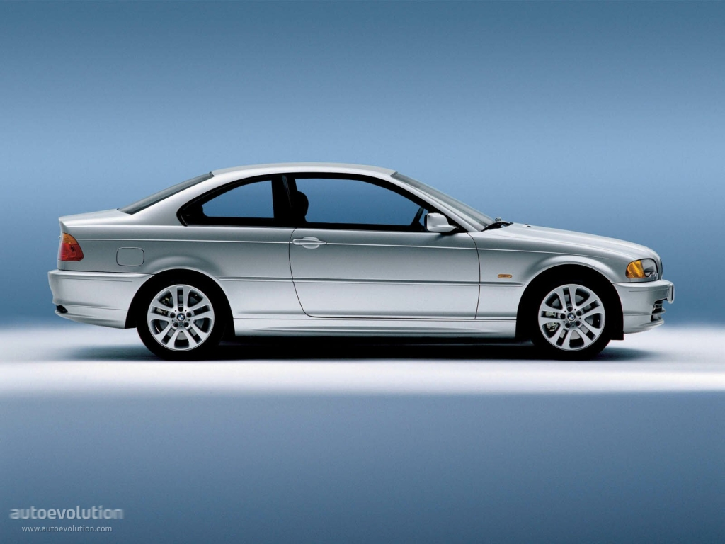 bmw 3 series coupe e46 specs 1999 2000 2001 2002. Black Bedroom Furniture Sets. Home Design Ideas