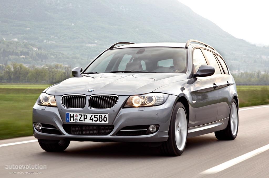 2018 - [BMW] Série 3 [G20/G21] - Page 31 BMW3SeriesTouring-E91--3786_7