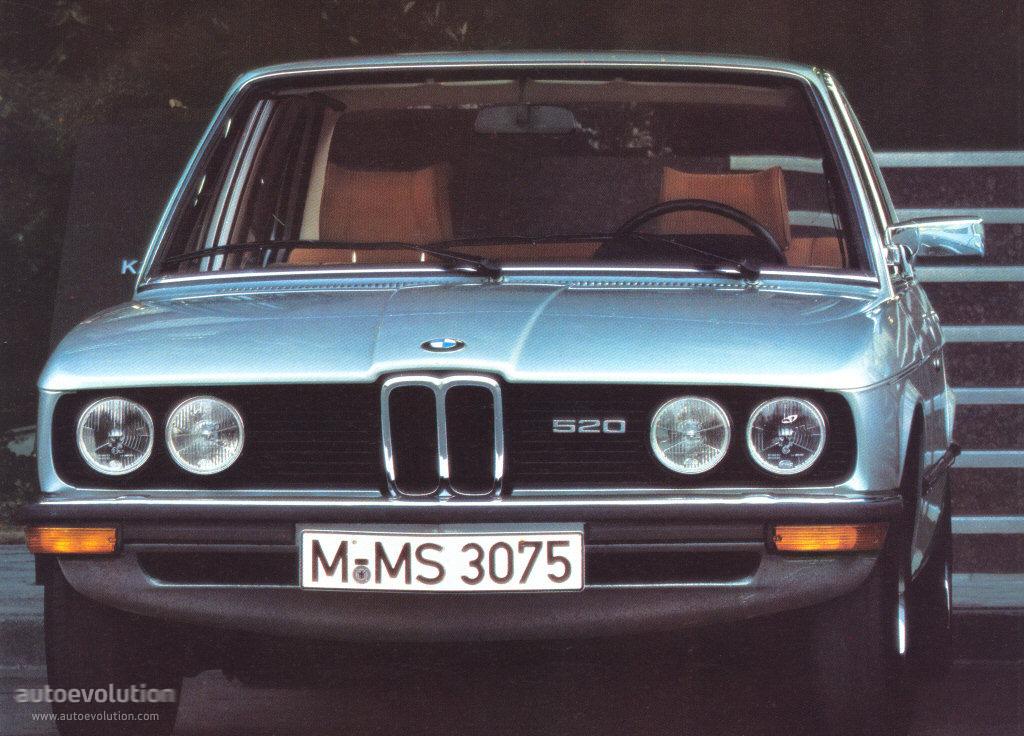 BMW5Series-1642_9