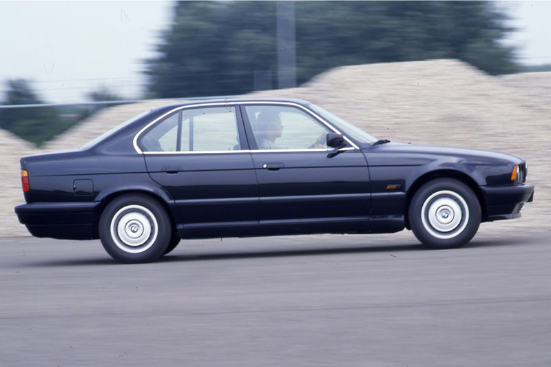 Bmw 5 series e34 specs 1988 1989 1990 1991 1992 1993 1994 bmw 5 series e34 1988 1995 publicscrutiny Choice Image
