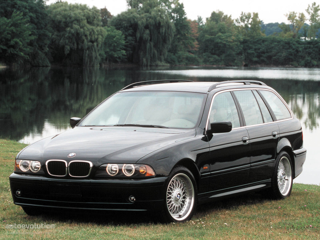 bmw 5 series touring e39 specs photos 1997 1998 1999 2000 autoevolution. Black Bedroom Furniture Sets. Home Design Ideas