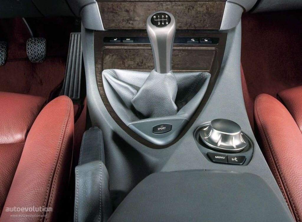 BMW Series Coupe E Specs - 2003 bmw 6 series