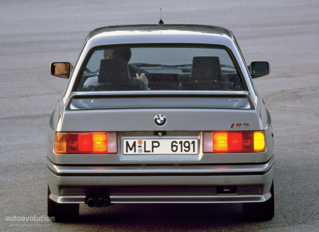 1986 1992: