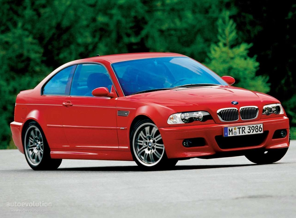 bmw m3 coupe e46 specs 2000 2001 2002 2003 2004. Black Bedroom Furniture Sets. Home Design Ideas