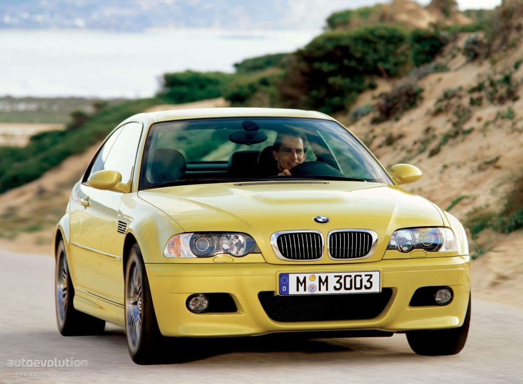 bmw m3 coupe e46 specs photos 2000 2001 2002 2003. Black Bedroom Furniture Sets. Home Design Ideas