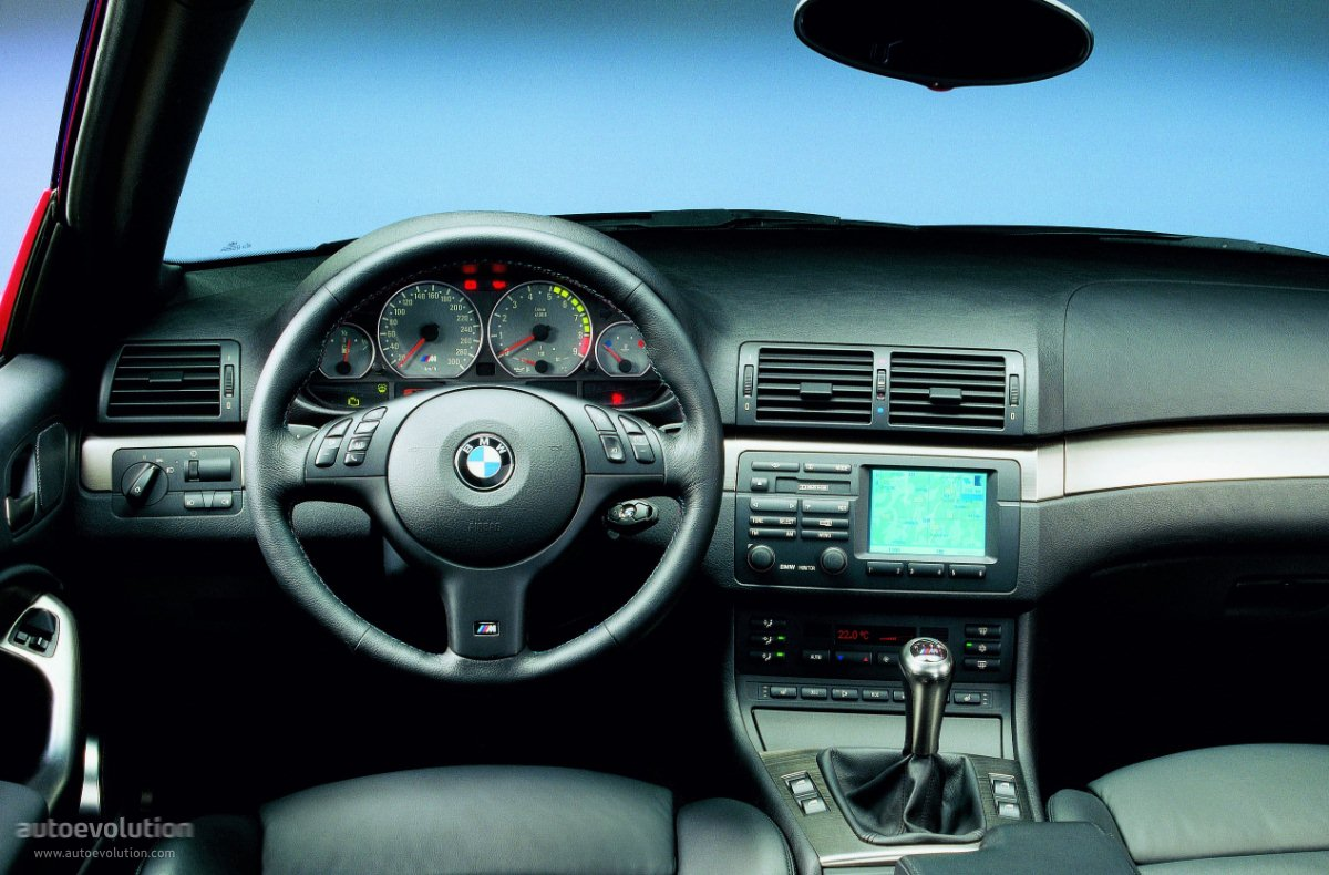 Bmw M3 Coupe E46 Specs Amp Photos 2000 2001 2002 2003