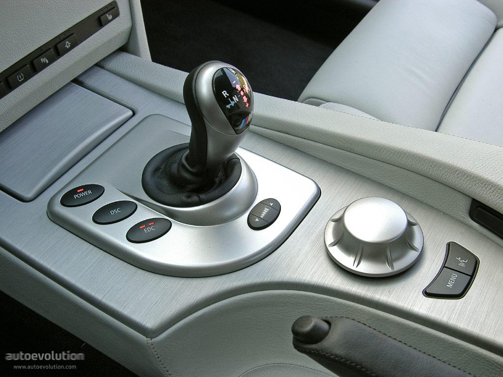 BMW M5 (E60) specs & photos - 2005, 2006, 2007, 2008, 2009, 2010 - autoevolution