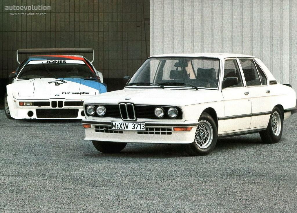 Bmw Modified Cars For Sale Australia