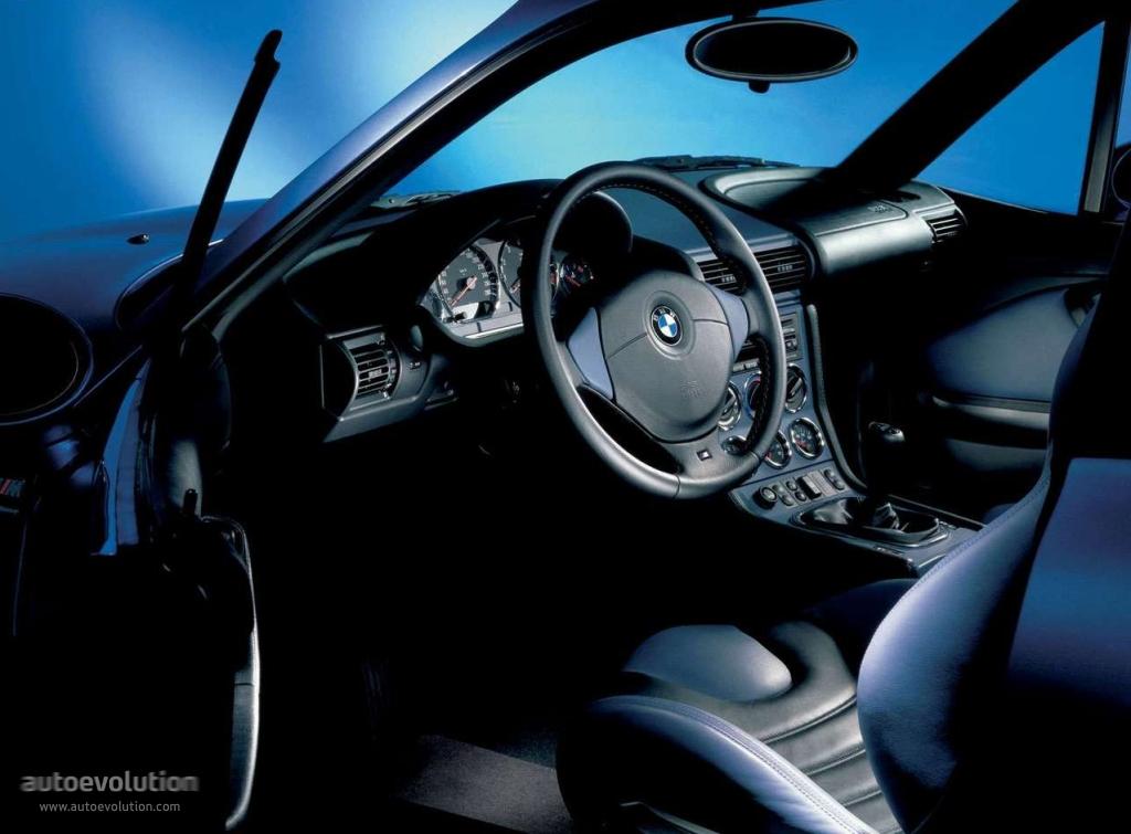 Bmw M Coupe E36 Specs Amp Photos 1998 1999 2000 2001