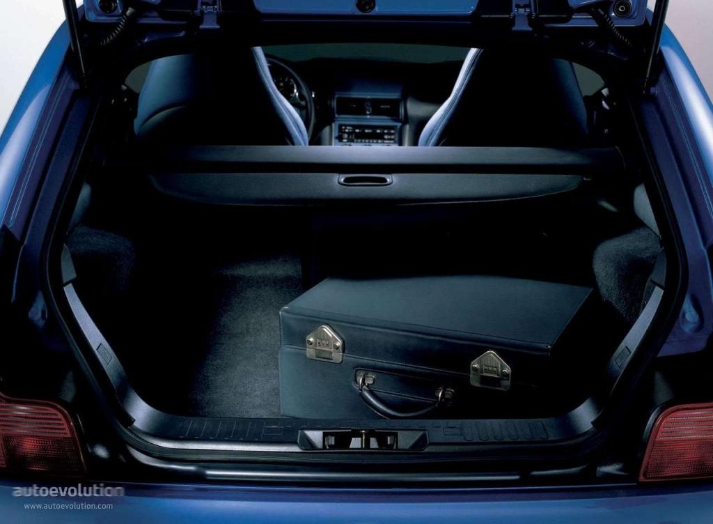 Bmw M Coupe E36 Specs 1998 1999 2000 2001 2002