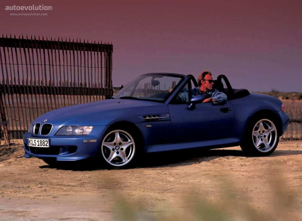 bmw m roadster e36 specs photos 1997 1998 1999. Black Bedroom Furniture Sets. Home Design Ideas