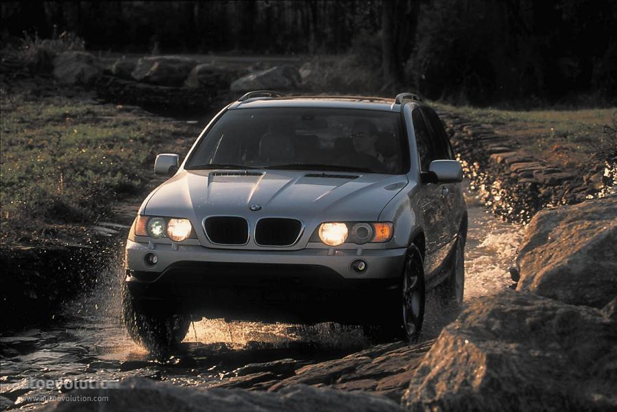 Rb Bx likewise Bmw X I Pic X together with Bmw X Is Pic likewise Bmwx furthermore Maxresdefault. on 2003 bmw x5 3 0i