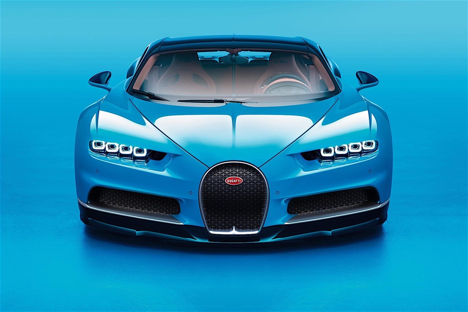 bugatti chiron specs 2016 2017 autoevolution. Black Bedroom Furniture Sets. Home Design Ideas