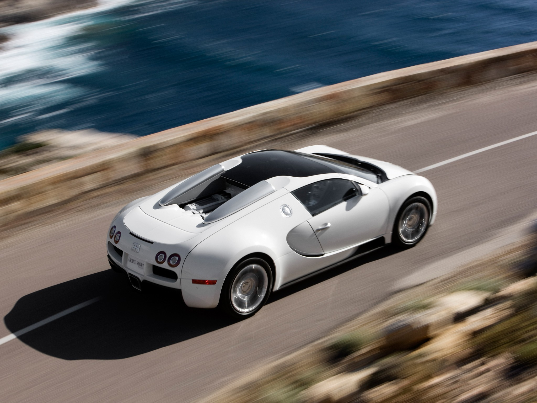 BUGATTI-Grand-Sport-4596_25 Fabulous 2012 Bugatti Veyron Grand Sport Vitesse Specs Cars Trend