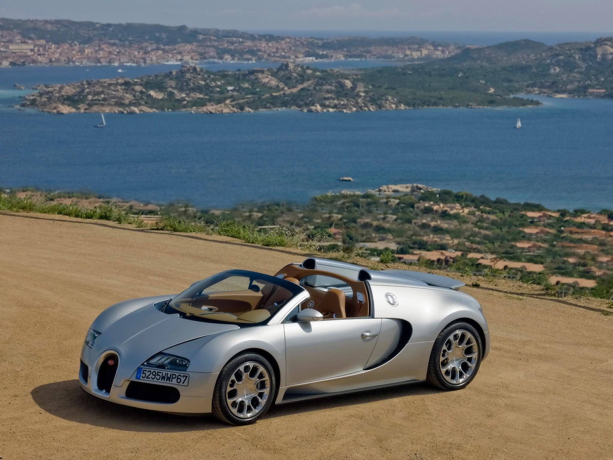BUGATTI-Grand-Sport-4596_28 Fabulous 2012 Bugatti Veyron Grand Sport Vitesse Specs Cars Trend