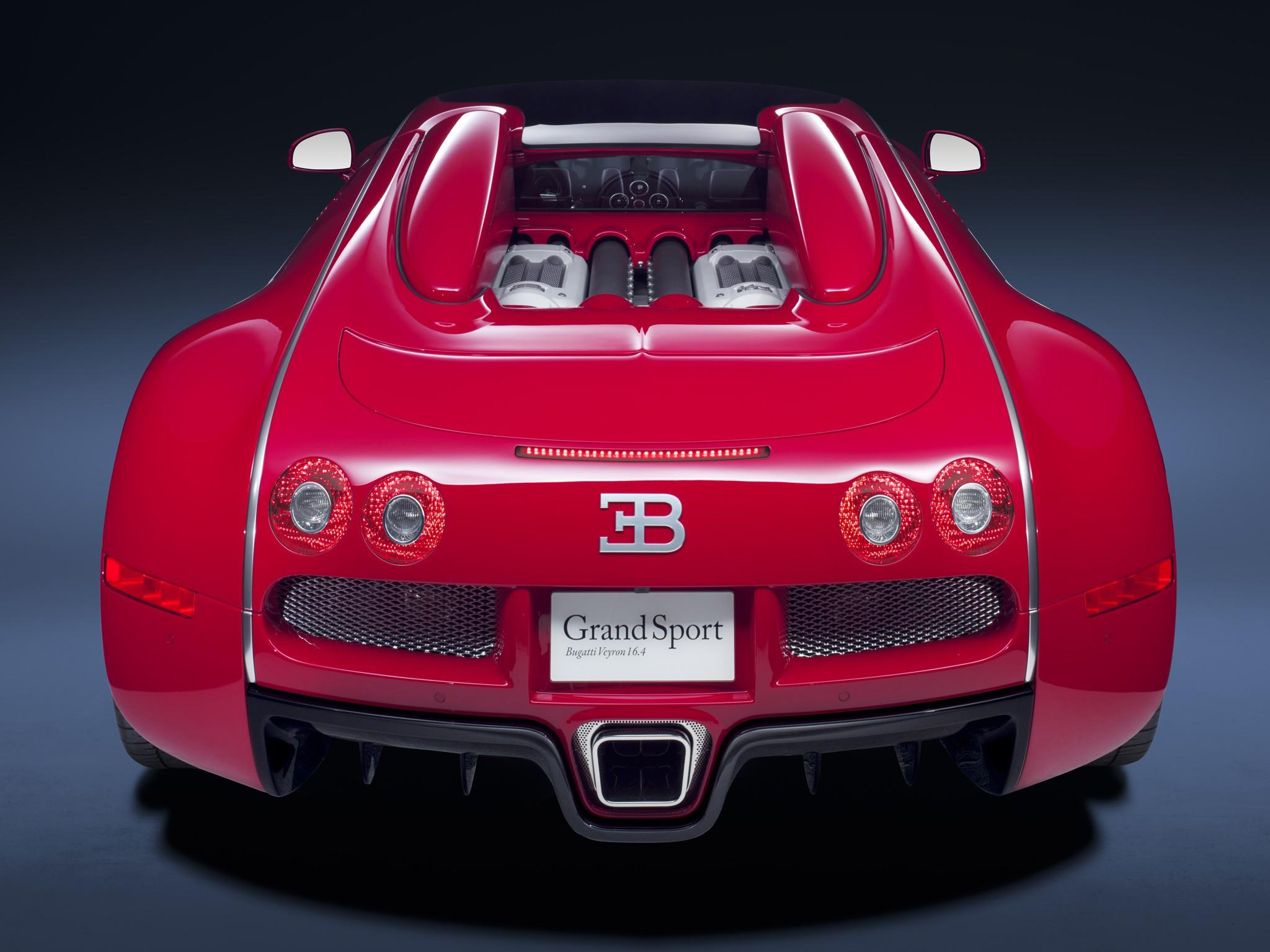 bugatti veyron grand sport specs photos 2009 2010 2011 2012 2013 2014 2015 autoevolution. Black Bedroom Furniture Sets. Home Design Ideas