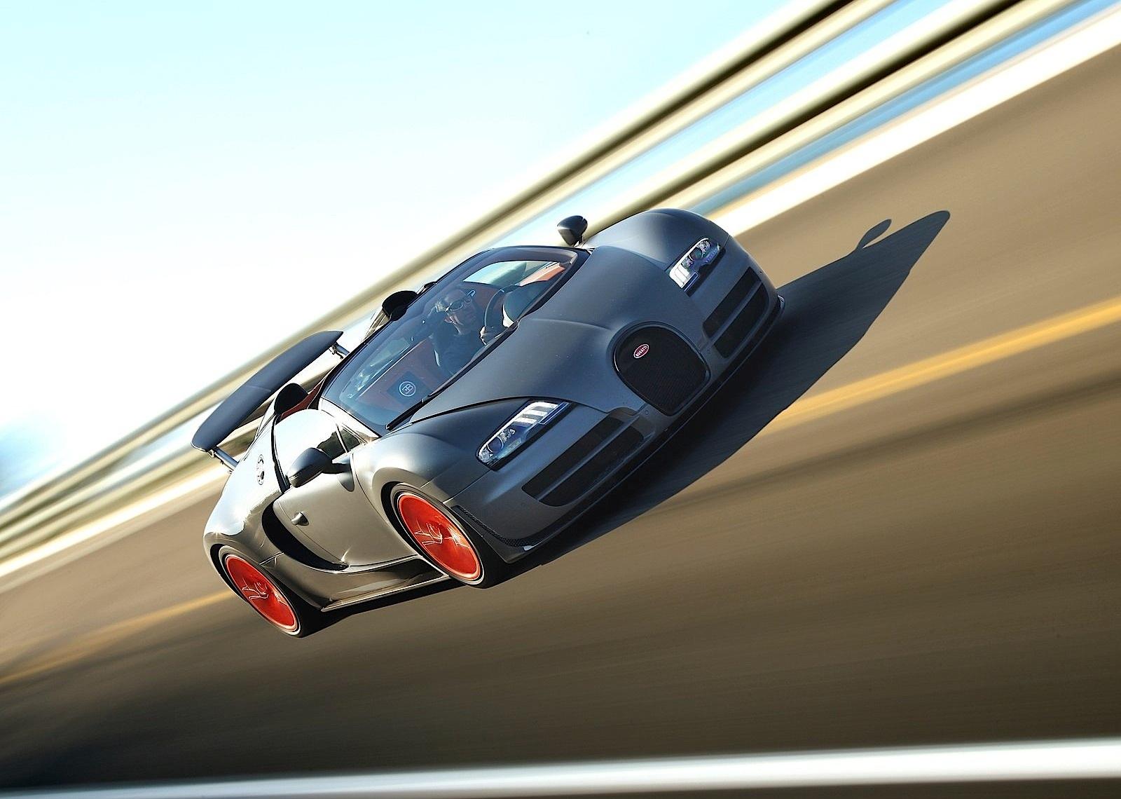 2015 bugatti veyron grand sport vitesse horsepower 2015. Black Bedroom Furniture Sets. Home Design Ideas