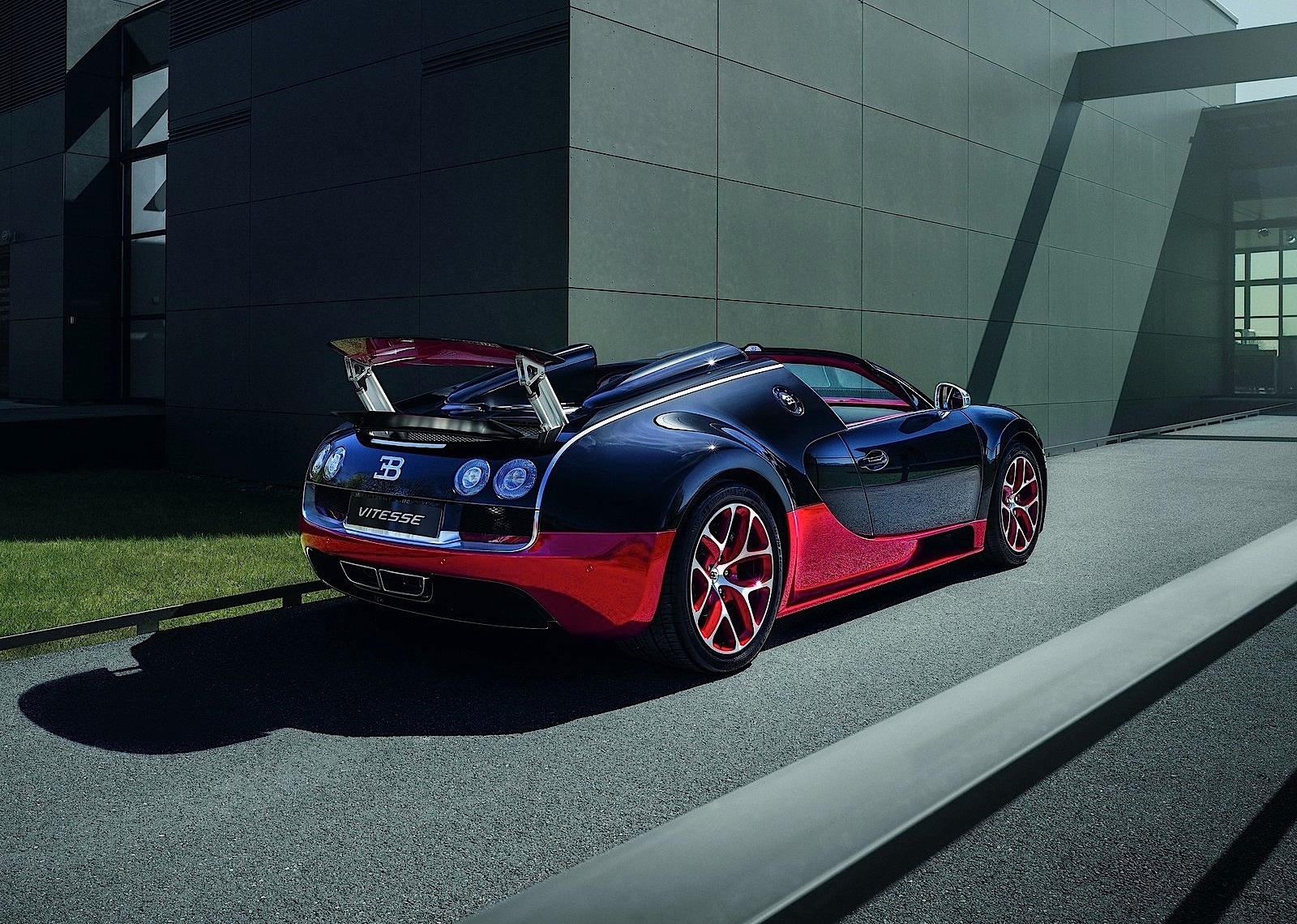 bugatti veyron grand sport vitesse engine specs bugatti. Black Bedroom Furniture Sets. Home Design Ideas