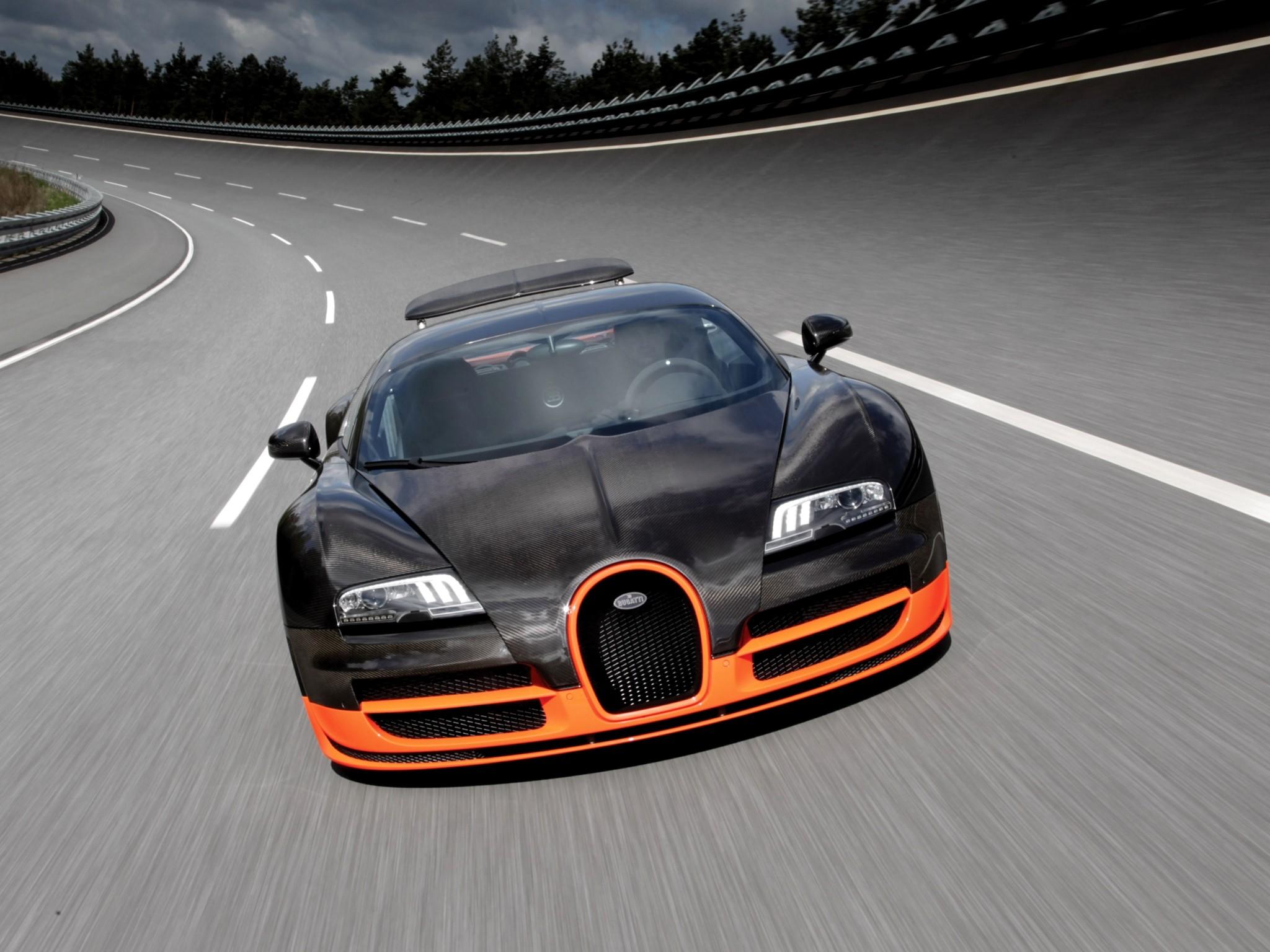 bugatti veyron super sport specs 2010 2011 autoevolution. Black Bedroom Furniture Sets. Home Design Ideas