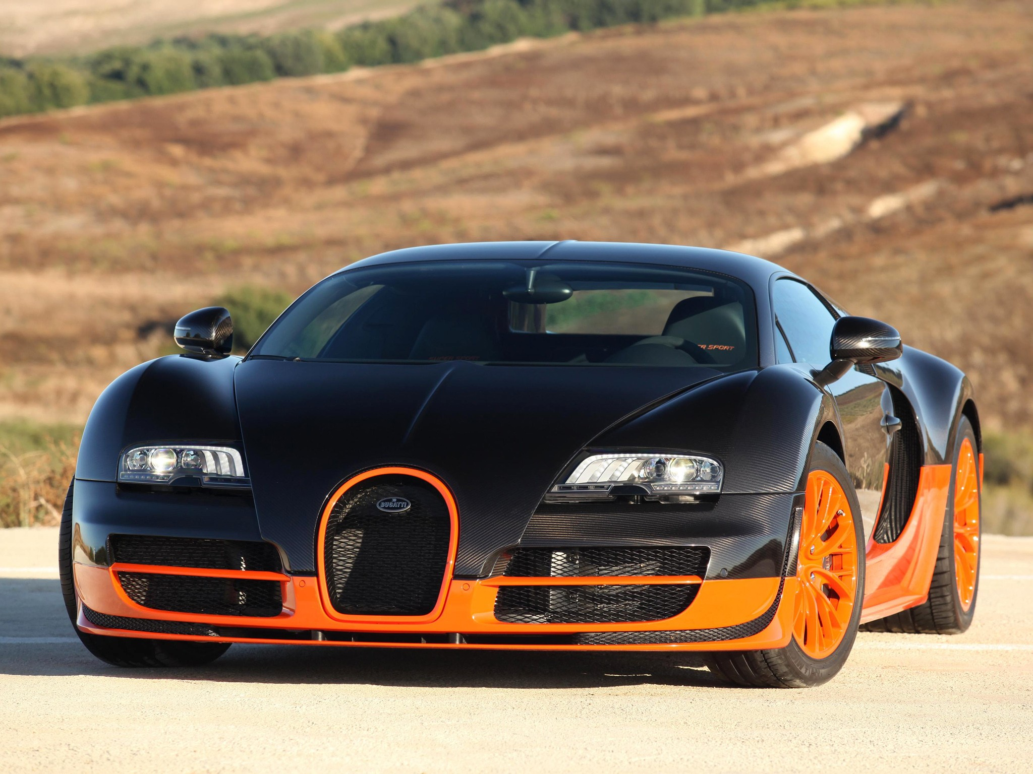 bugatti veyron super sport specs 2010 2011 autoevolution. Black Bedroom Furniture Sets. Home Design Ideas
