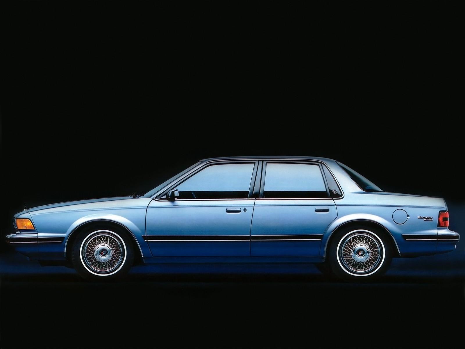 buick century specs photos 1989 1990 1991 1992 1993 1994 1995 1996 autoevolution buick century specs photos 1989
