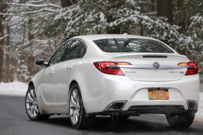 vs ats reviews comparo rapha regal car with buick created l awd comparison turbo cadillac