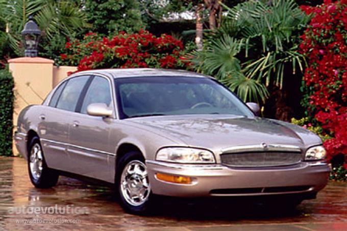 Buickparkavenue