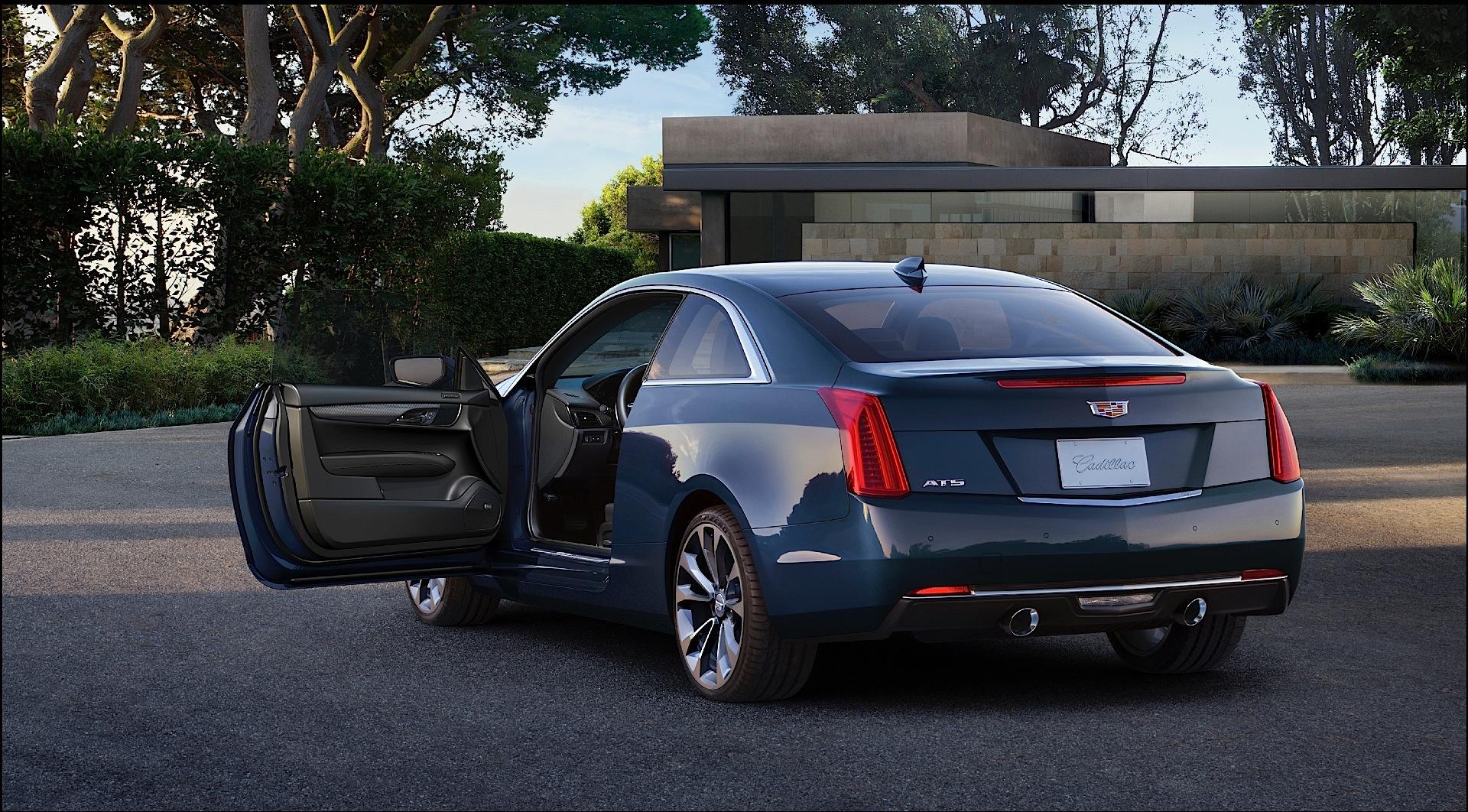ats see drives get coupe v you is cadillac test sedan what wardsauto