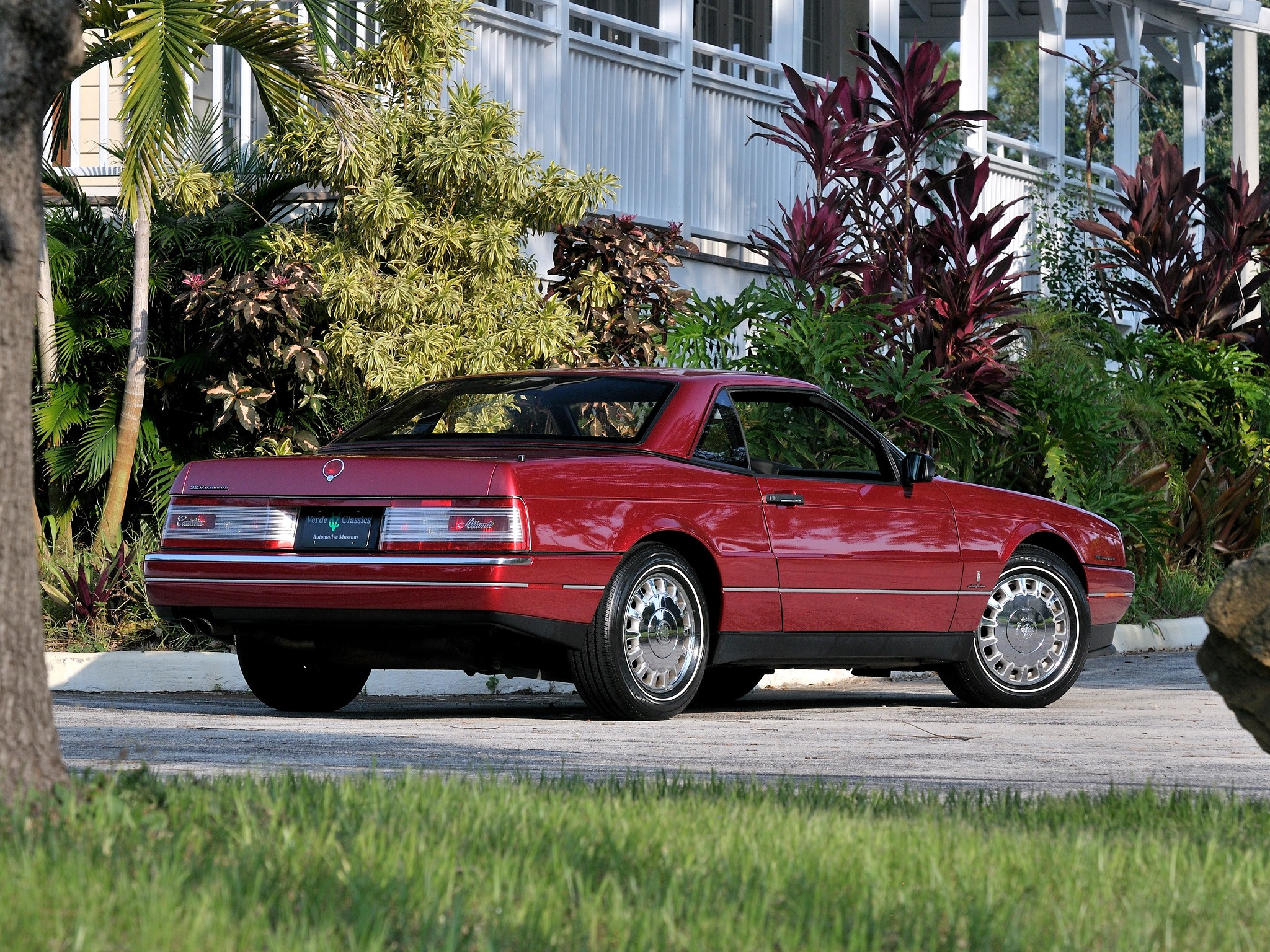 Needy 1974 Alfa Romeo Montreal Coupe moreover 1986 Ford Ranger together with Lada Nova  bi 1985 additionally Tyrr Stri Silv 1987 in addition S 1588 Plus Belle Voiture De L Annee 1987 2016. on 1987 alfa romeo