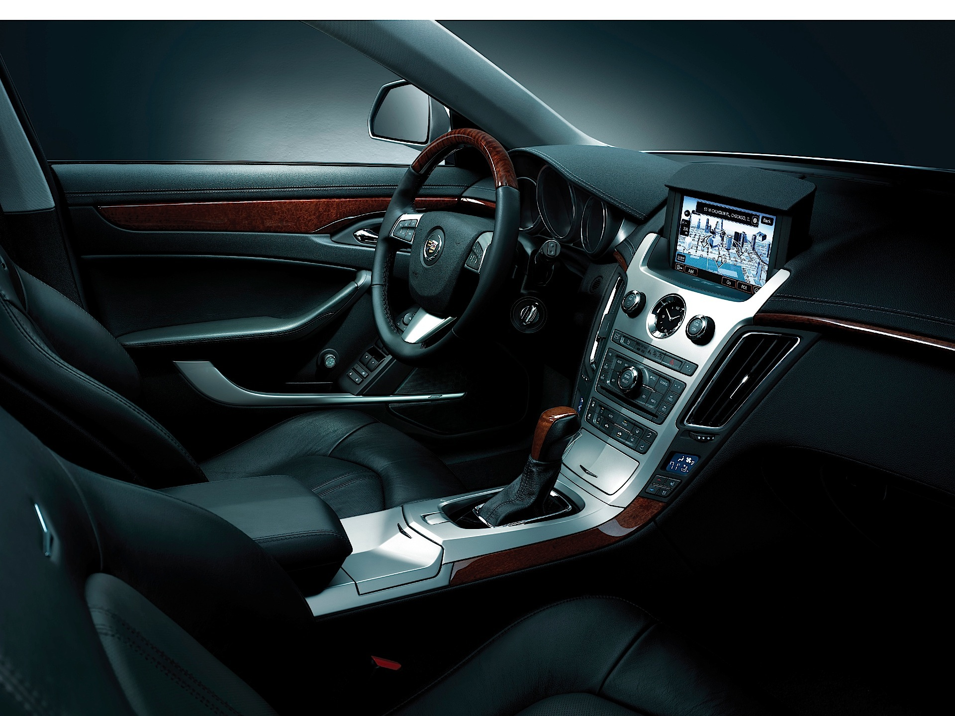 Cadillac Cts Coupe Specs Photos 2011 2012 2013 2014 2015. Cadillac Cts Coupe 2011 Present. Cadillac. 2014 Cadillac Cts Schematic At Scoala.co