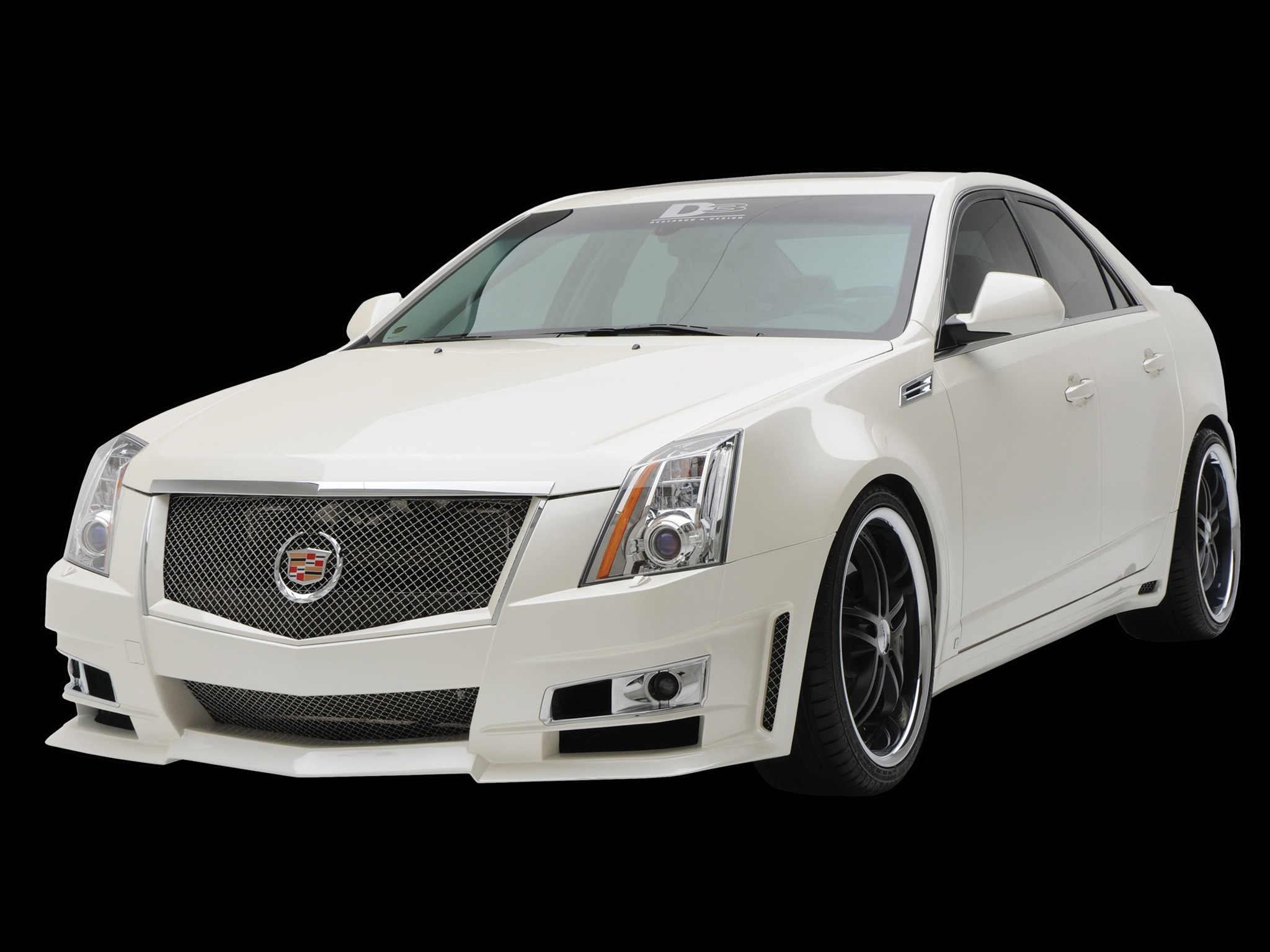 Cadillac Cts Coupe 2017 >> CADILLAC CTS Coupe - 2011, 2012, 2013, 2014, 2015, 2016 ...