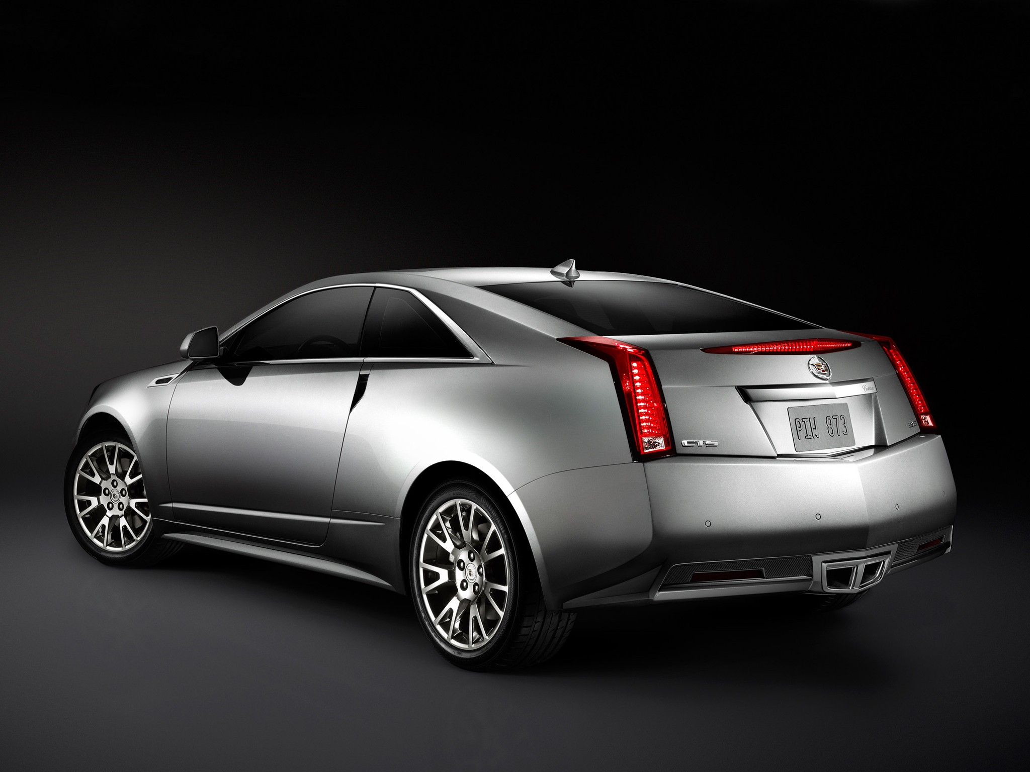 cadillac cts coupe specs photos 2011 2012 2013 2014. Black Bedroom Furniture Sets. Home Design Ideas