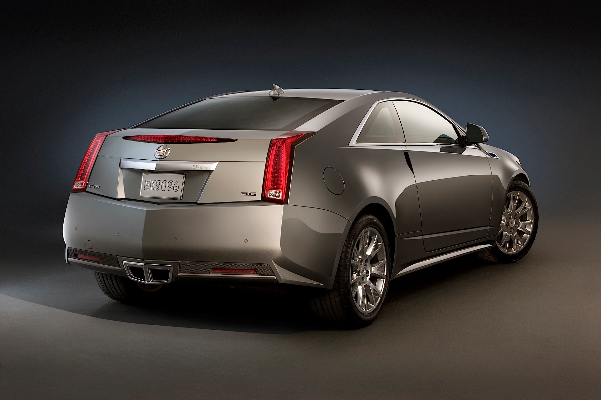 cadillac reviews coupe ats v cts review