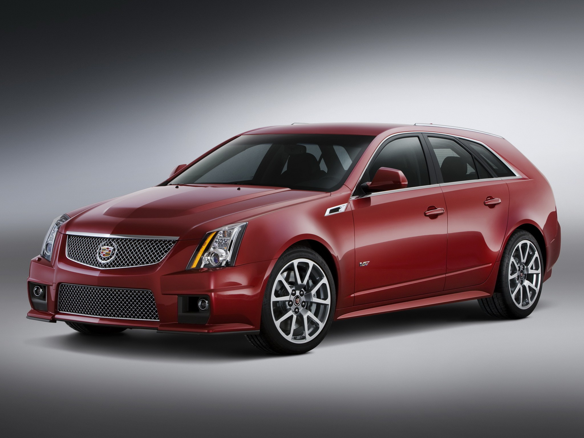 cadillac cts sport wagon specs 2009 2010 2011 2012 2013 2014 autoevolution. Black Bedroom Furniture Sets. Home Design Ideas