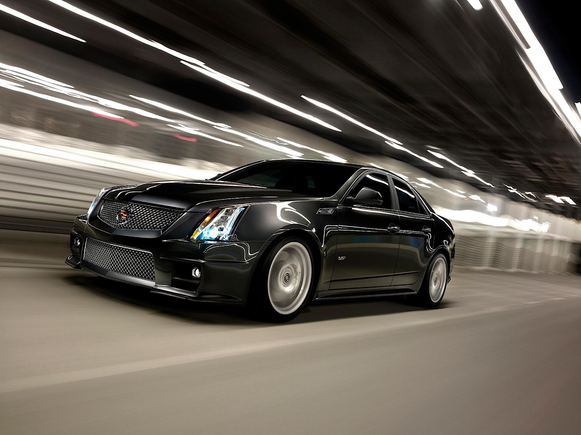 Cadillac cts v specs 2008 2009 2010 2011 2012 2013 - Cadillac cts v coupe specs ...