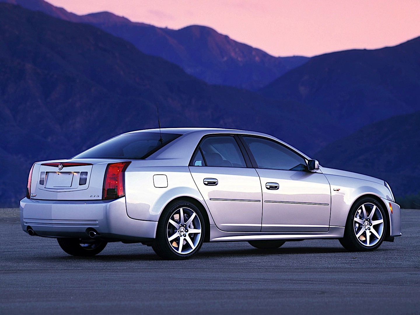 Cadillac Cts Engine together with Cts as well Hqdefault moreover Cadillac Cts V in addition Cts. on 2003 cadillac cts engine