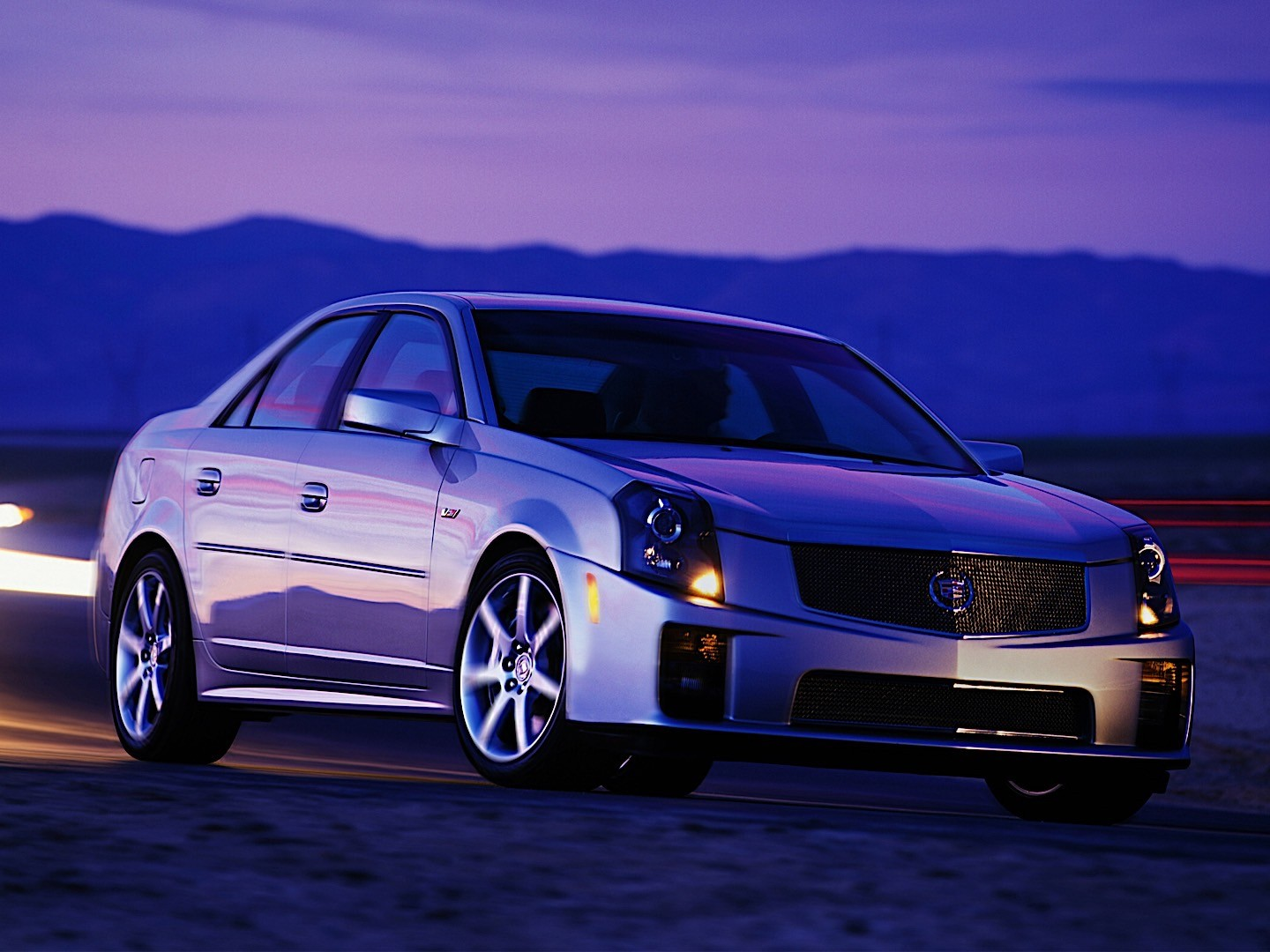 2021 cadillac cts v research new spesification 2021